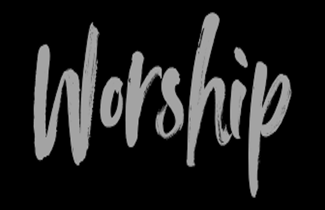 Website Worship  image