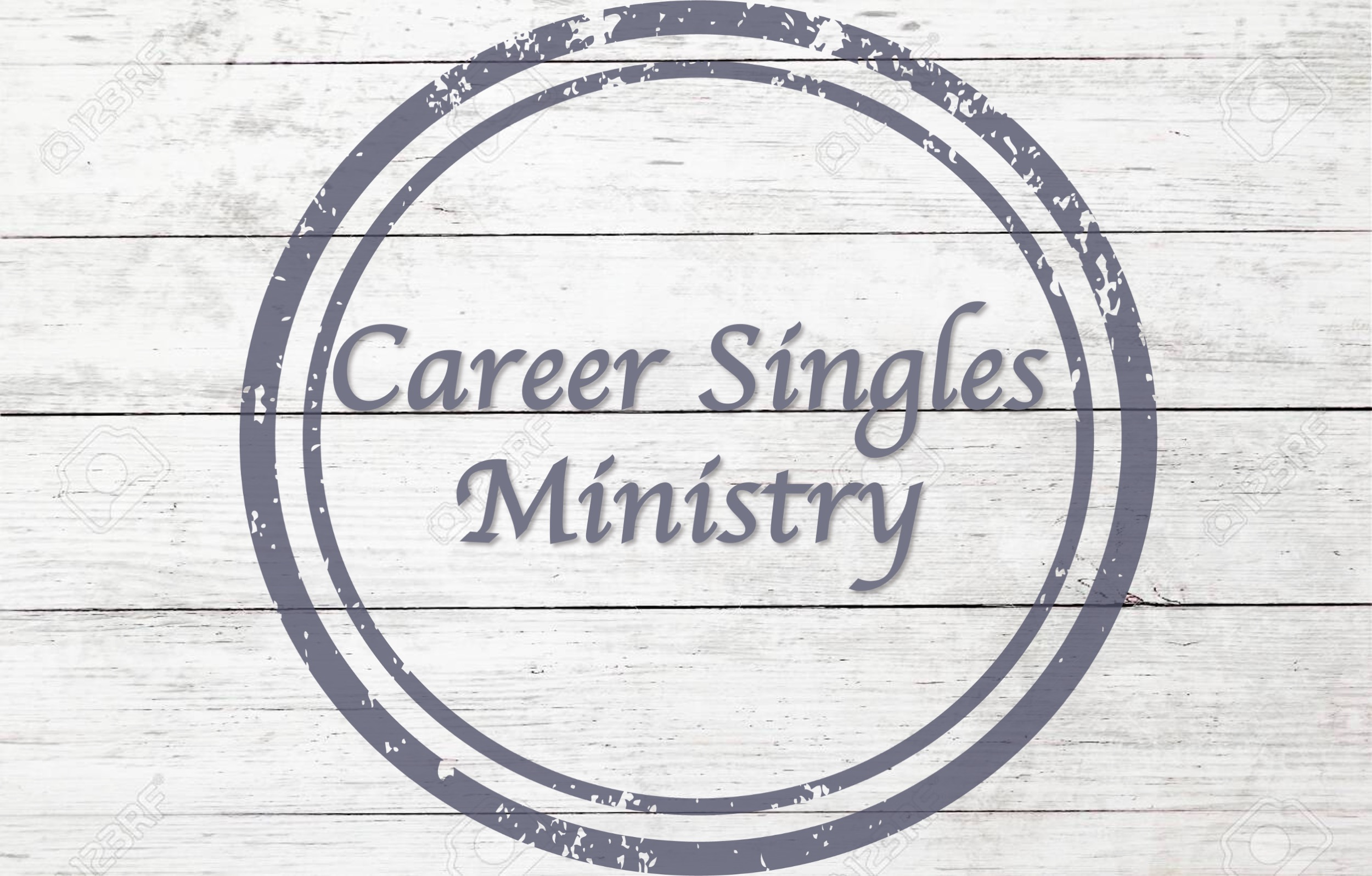 Career Singles image