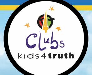 Kids 4 Truth-02 image