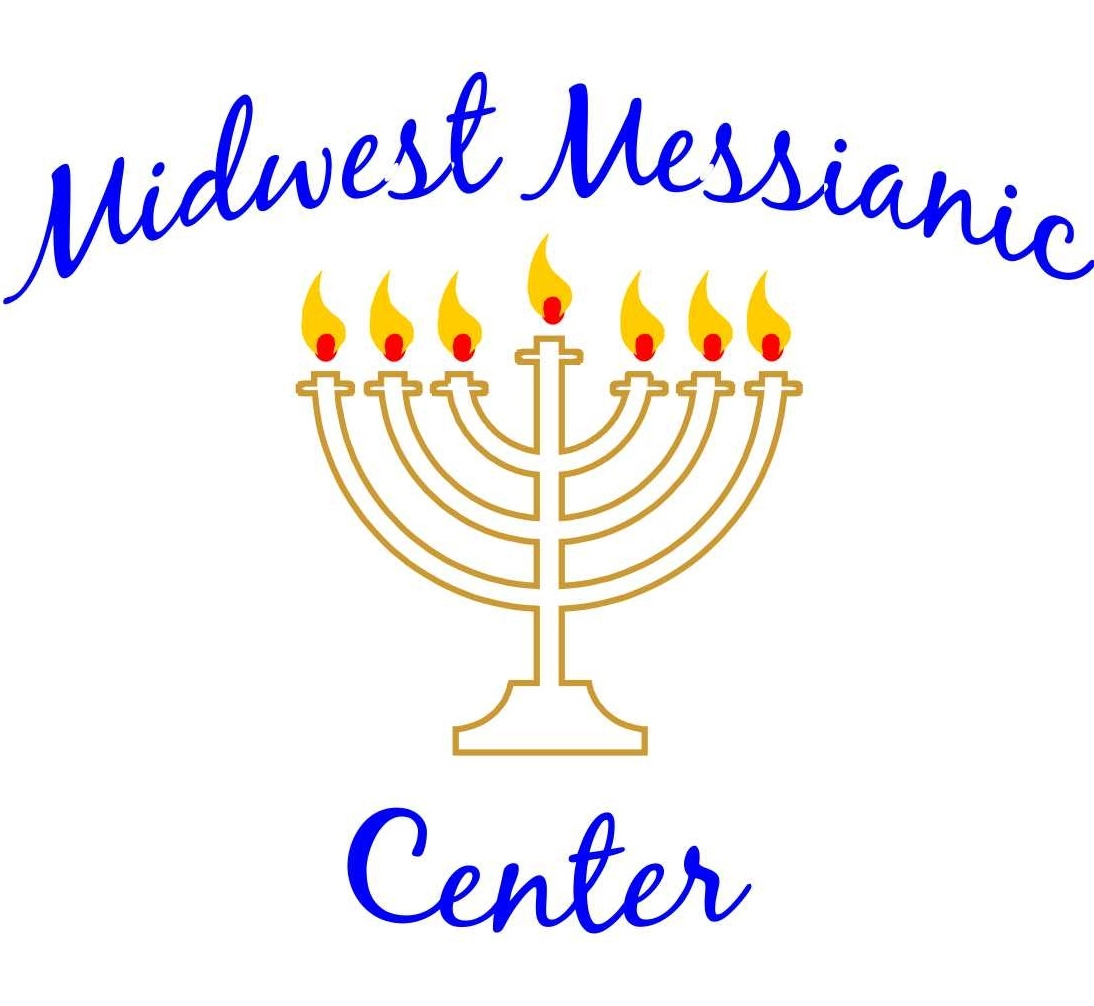 midwestmessianic-2