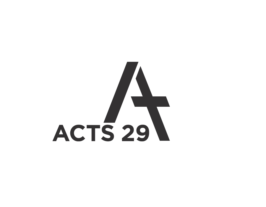 Acts-29-LOGO