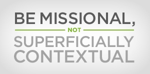 Missional_Feature-300x148