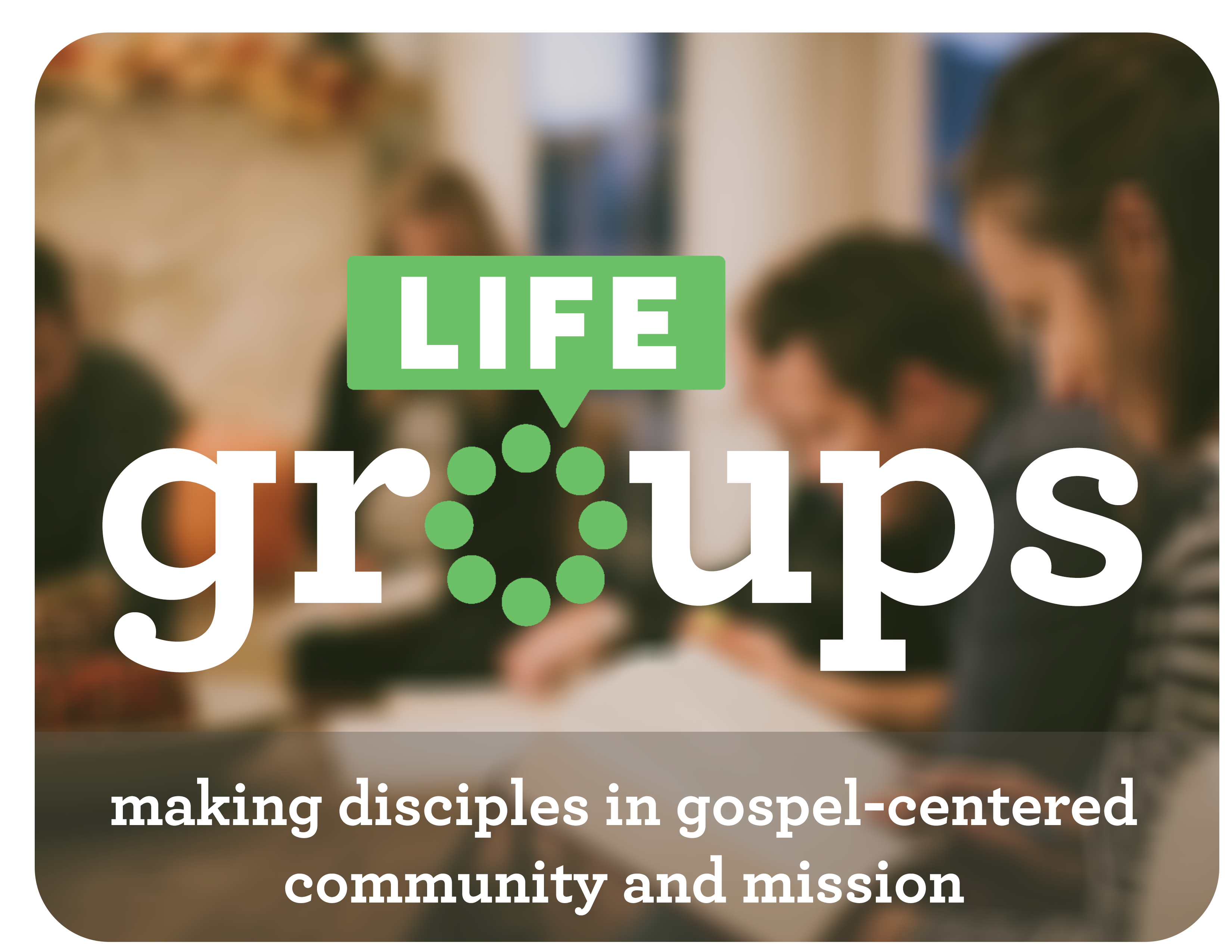 LifeGroups Logo Purpose 1