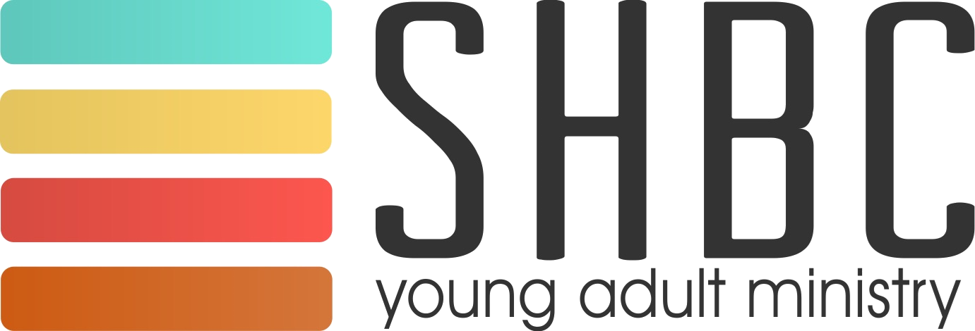 SHBC Young Adult