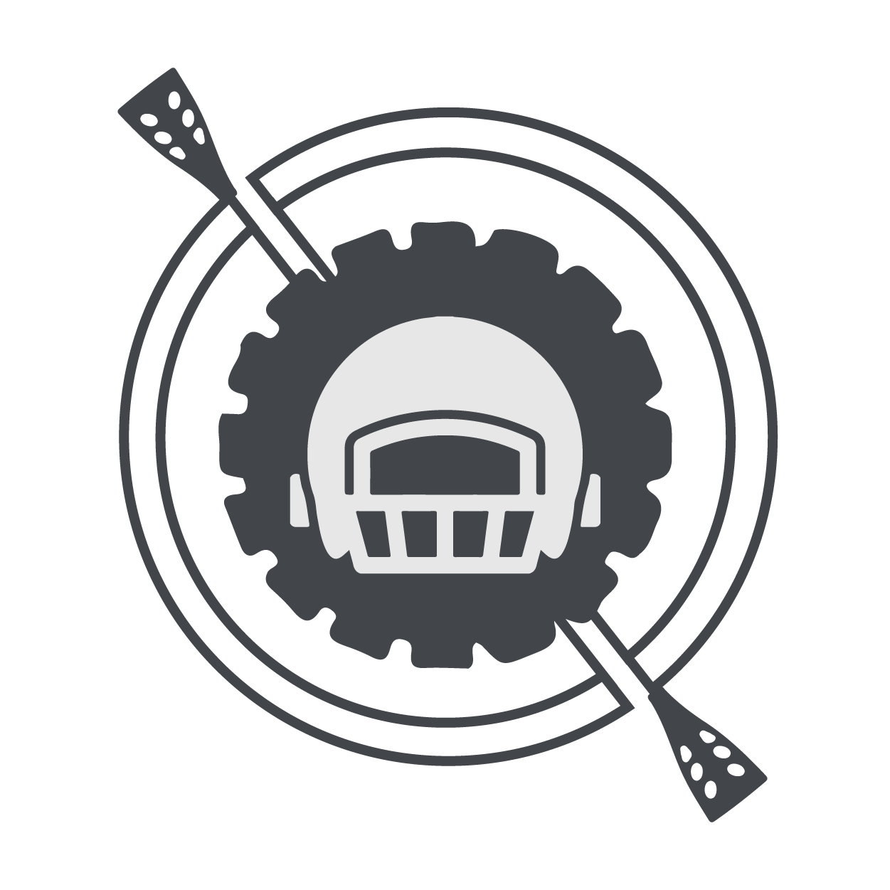 Broomball_Icon