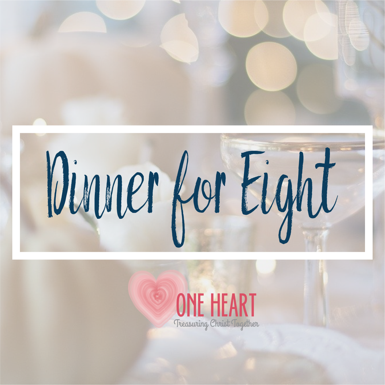 Dinner For Eight_Icon