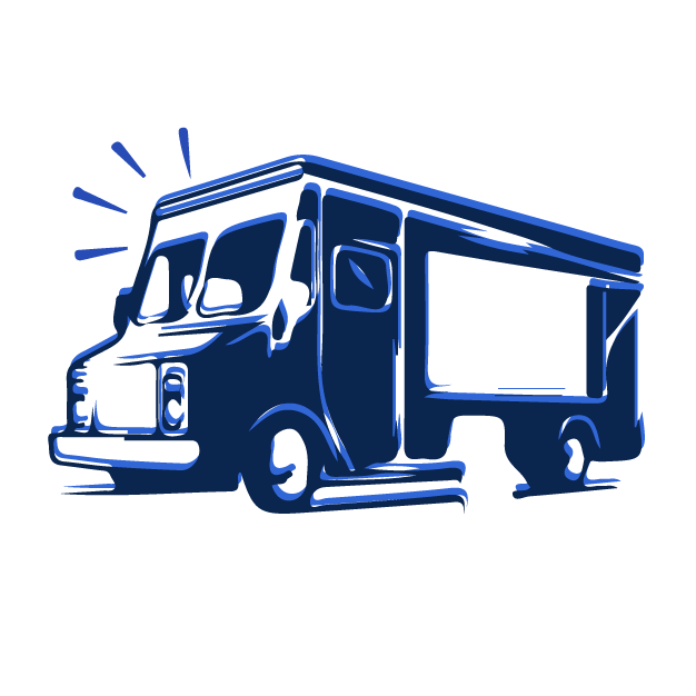 Food Truck & Worship 2019-09 image