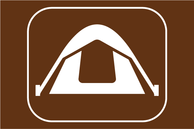 Foundations Family Camping Trip 2018_icon image