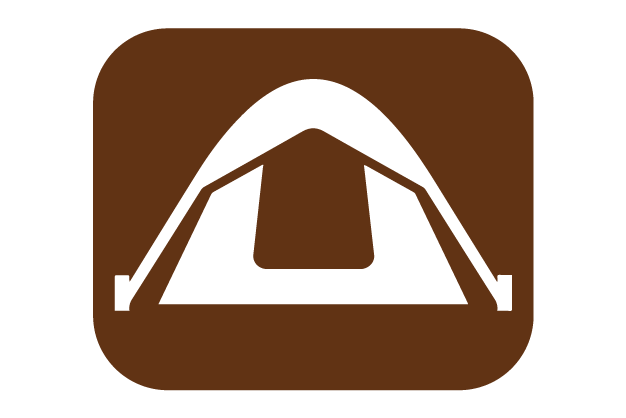 Foundations Family Camping Trip 2018_icon1
