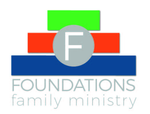 Foundations Logo - Clear-11