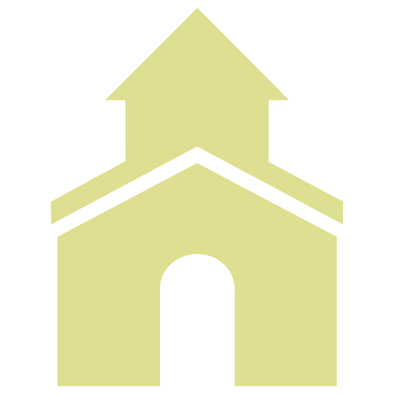 Online Church Directory_Icon