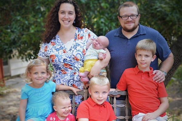 Huntley family photo 2018_cropped_1535405561_600x400