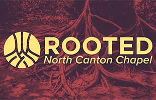 ROOTED-event image