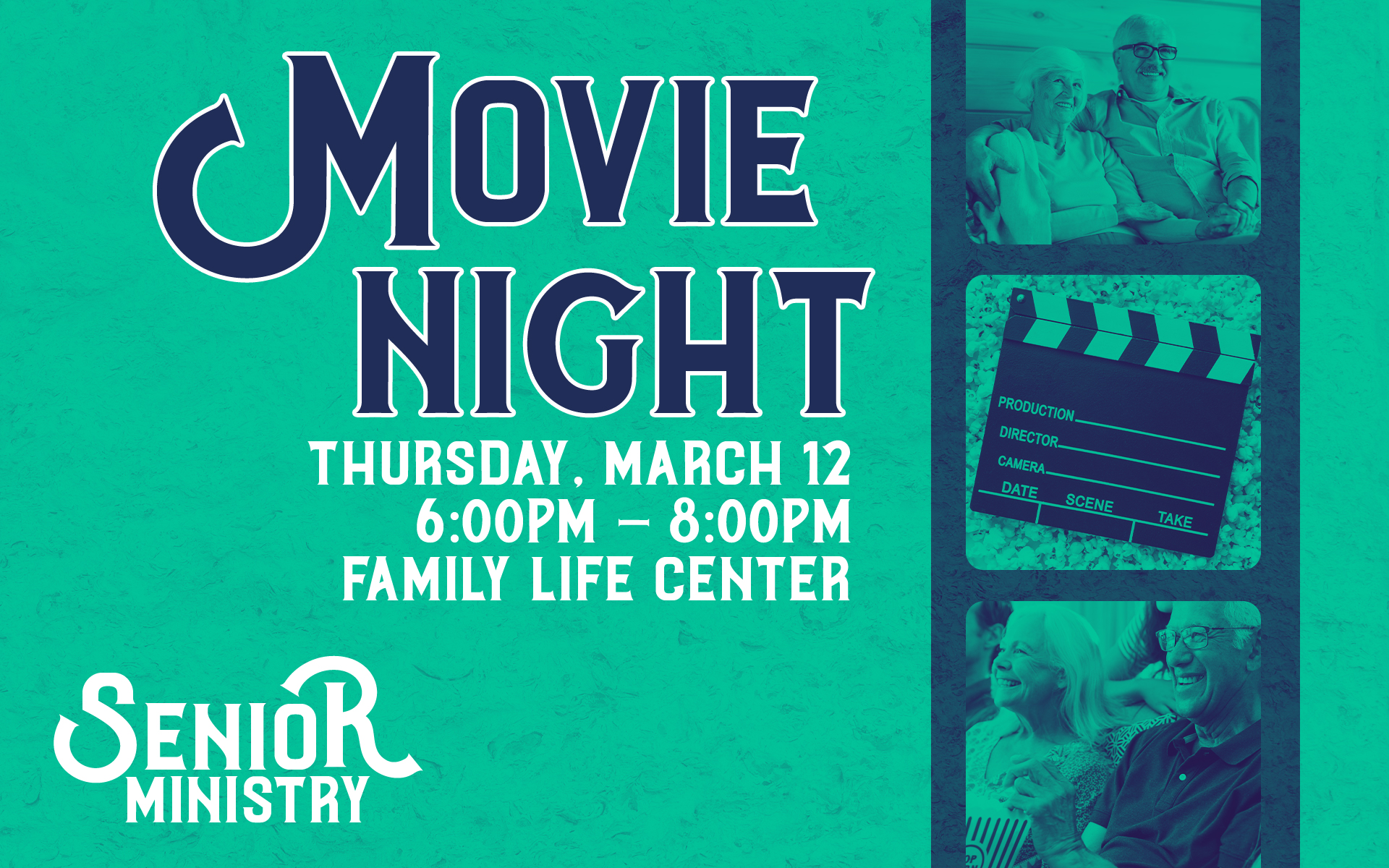 seniors-movienight-1200