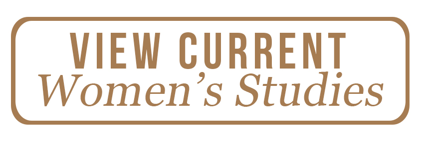view current womens studies