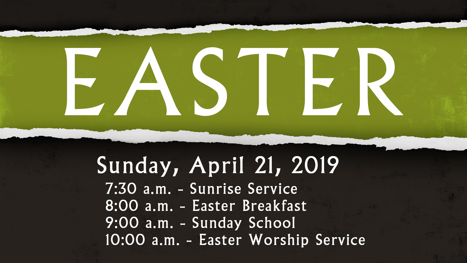 Easter-2019 image