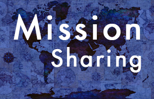 Mission Sharing event image