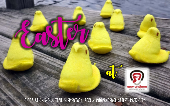easter marketing 3