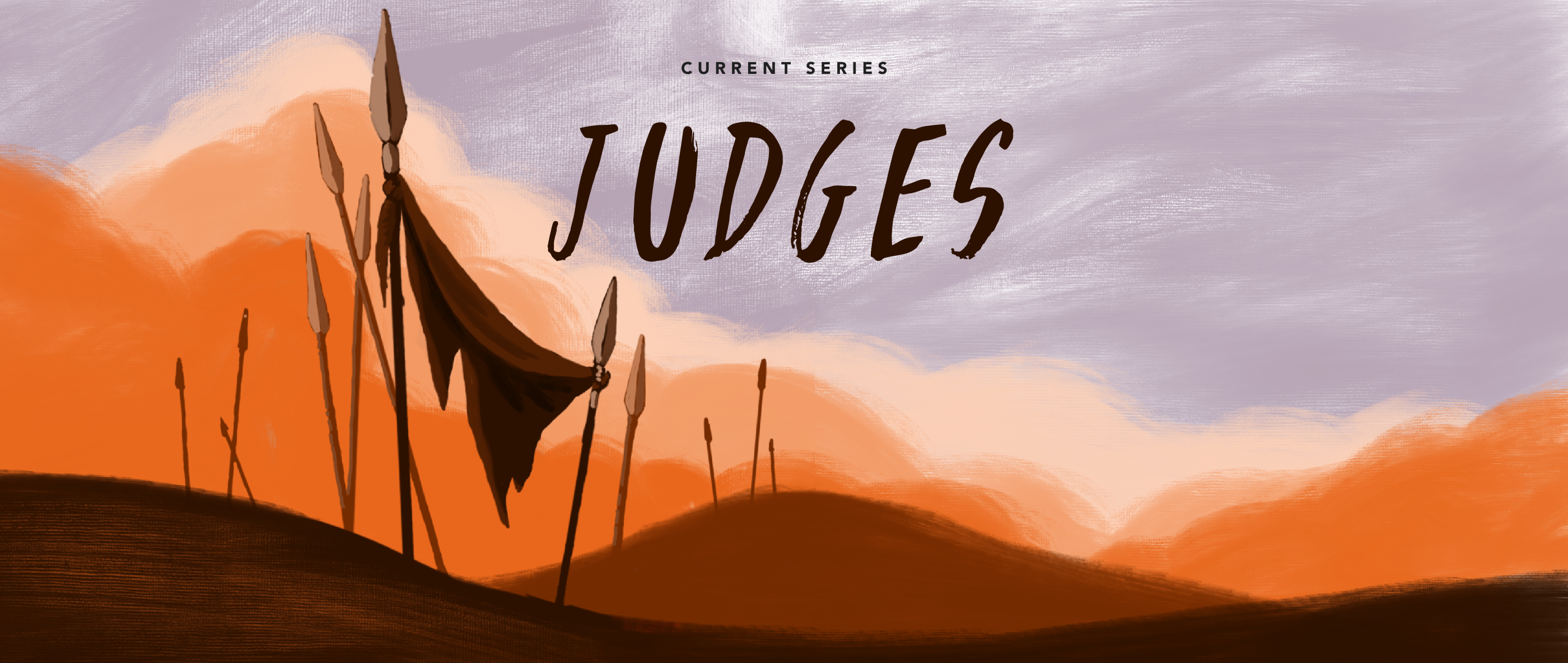 CurrentSeries_JUDGES