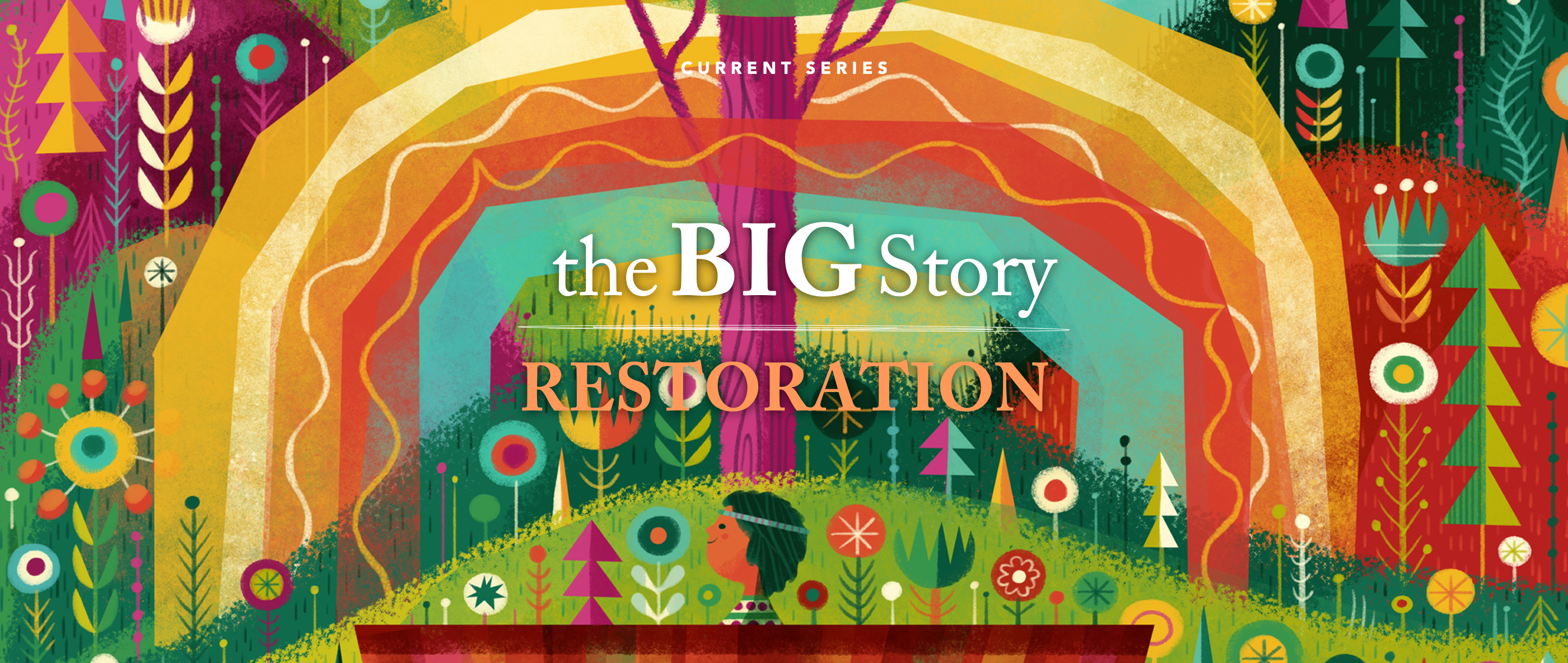TheBigStory_RESTORATION_CurrentSeries