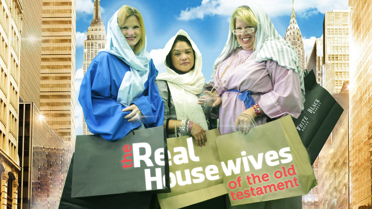 real housewives image
