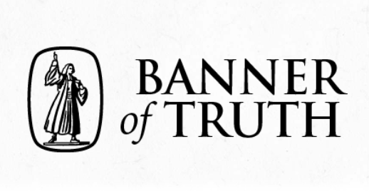 Banner of Truth image