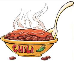 Chili-cookoff-clip-art-clipart image