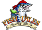 cropped-Fish-Tales-Logo-248x100-1-2 image