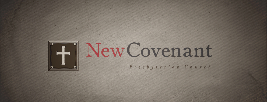 New Covenant About Us
