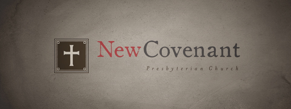 new-covenant-new-logo- image