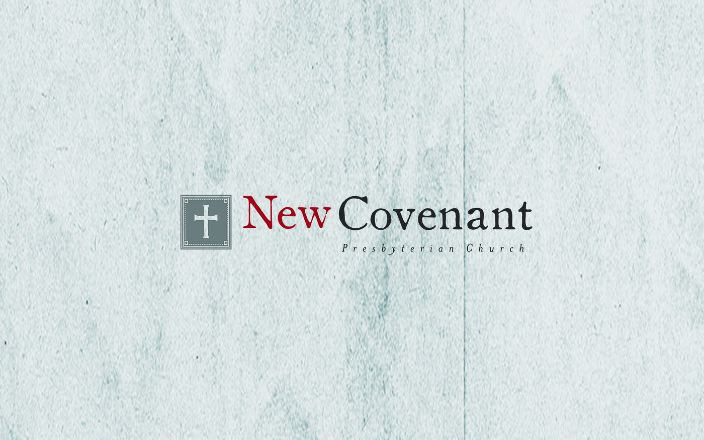 new-covenant-web-logo3