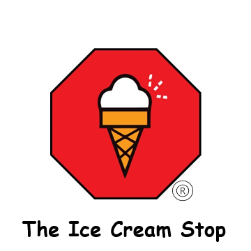 TheIceCreamStop cone image