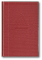 Trinity Hymnal Cover