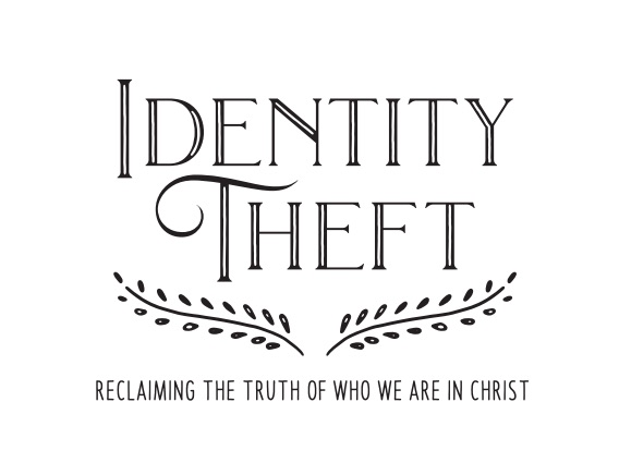 womens - Identity Theft inside square image