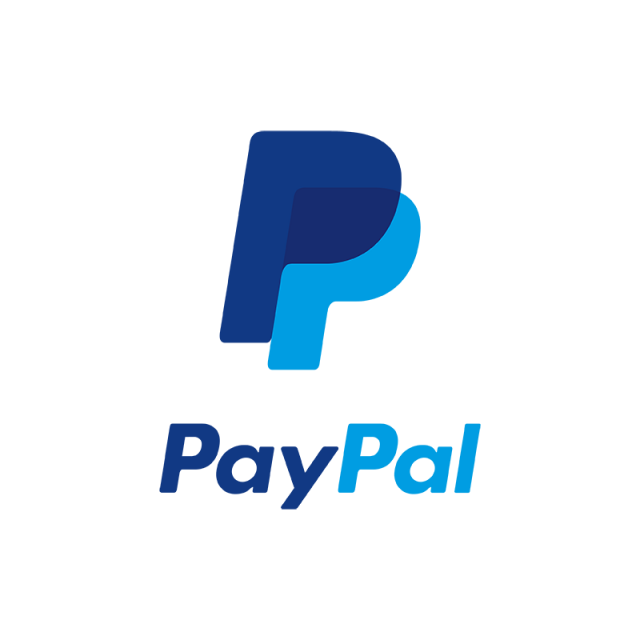 kisspng-paypal-logo-brand-font-payment-paypal-logo-icon-paypal-icon-logo-png-and-vecto-5b7f273e45e8a