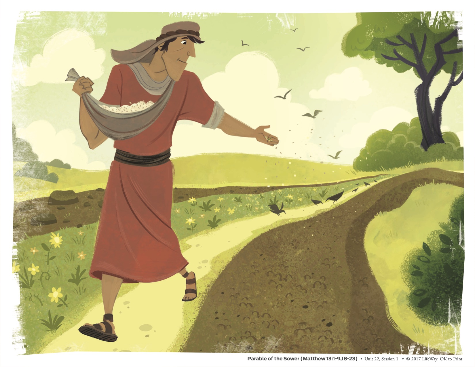070520-Parable of the Sower