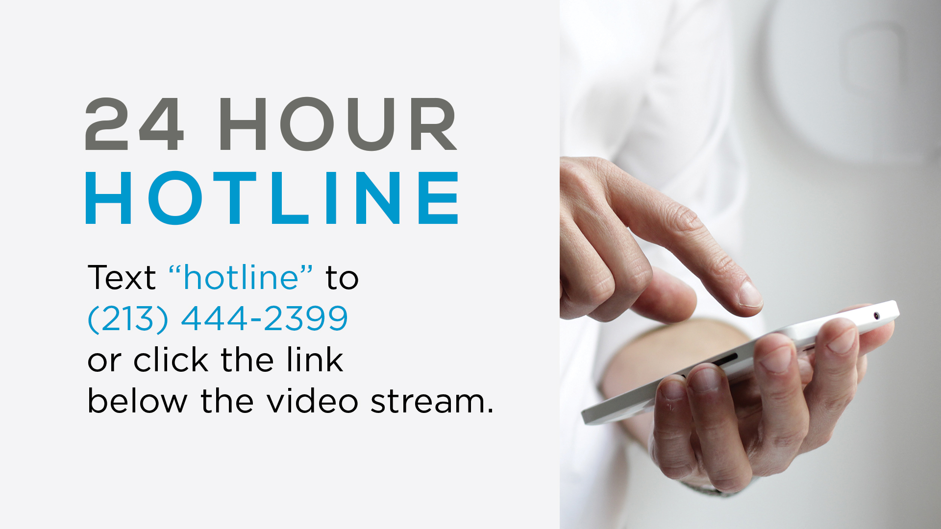 24-hour-hotline