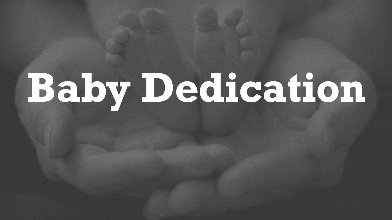 baby-dedication-event
