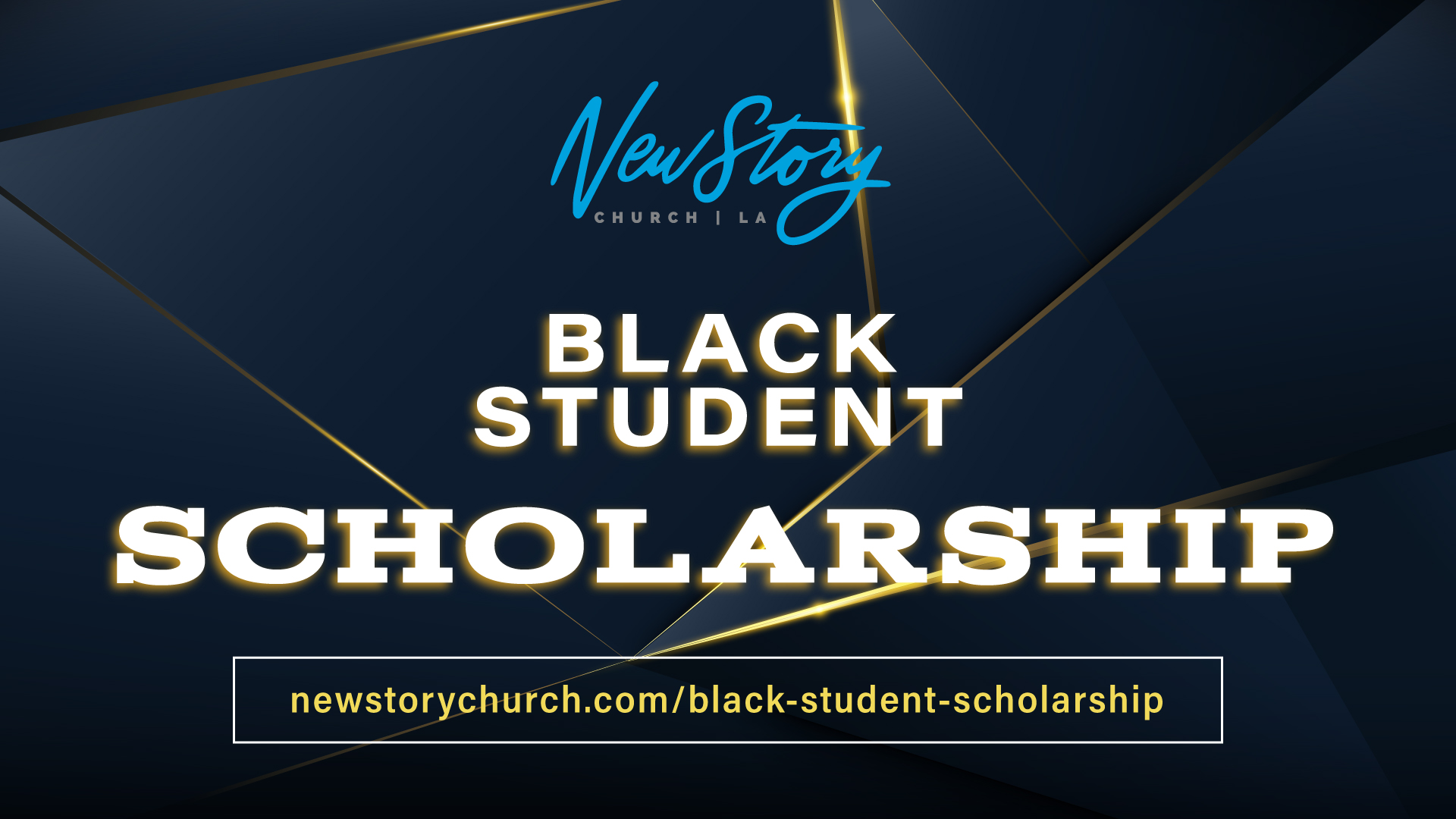black-student-scholarship-final image