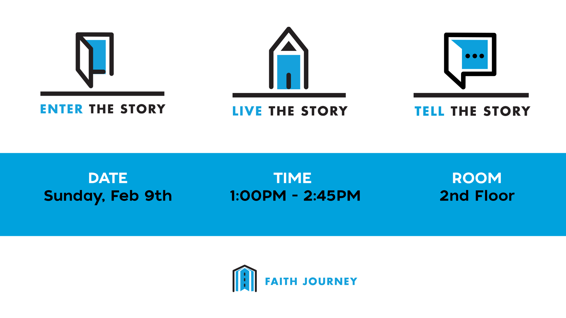 Faith-Journey-Live-Story-Slide_Updated image