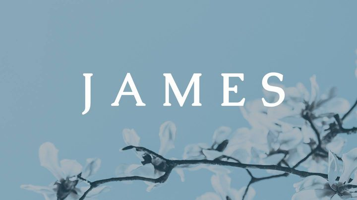 JamesDevotional720x405 image