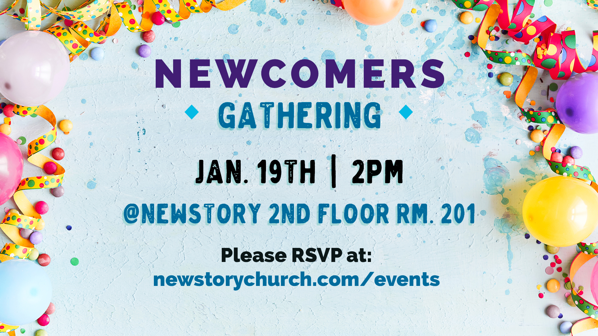 newcomers-hangout-jan-F