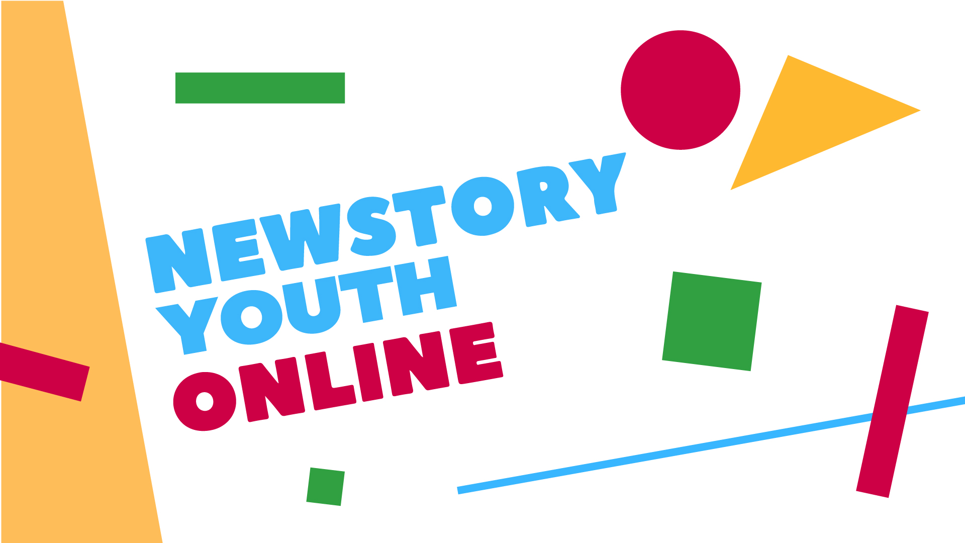 NewStory-Youth-Online