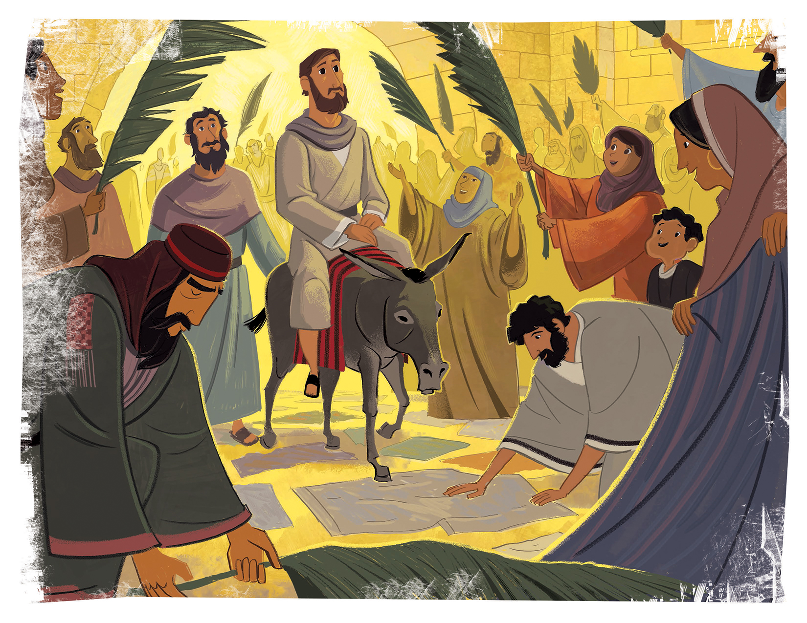 palm-sunday-20_1_biblestorypictures