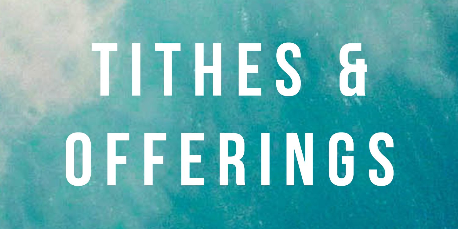resource-tithes-offering