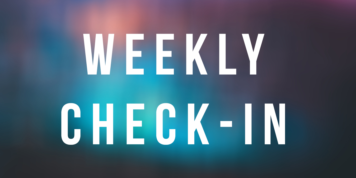 resource-weekly-check-in