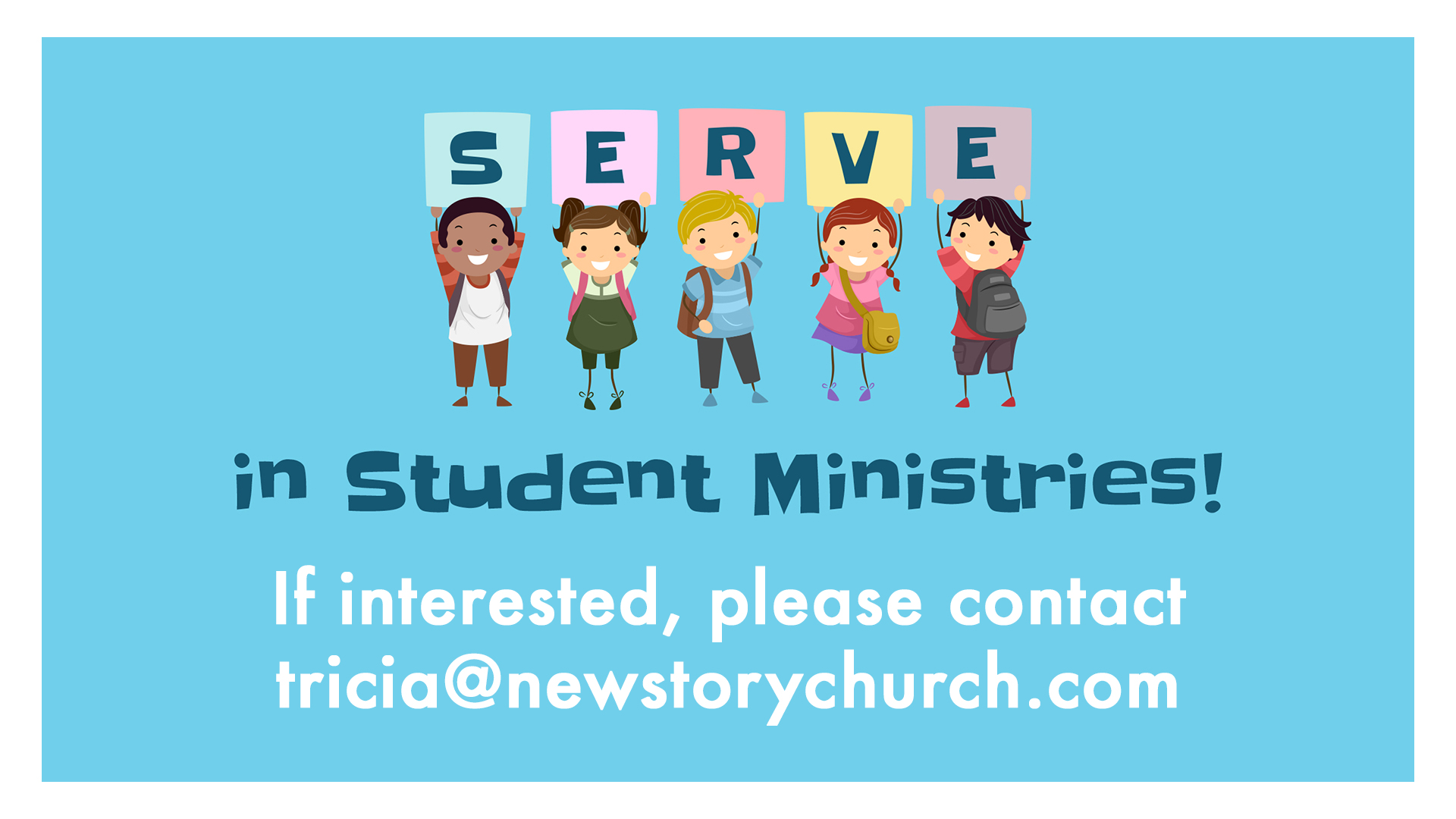serve-student-ministries2