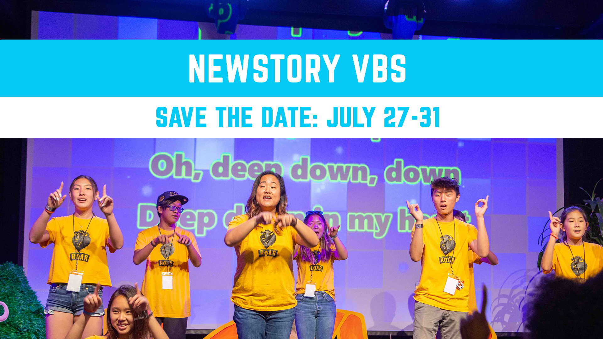 VBS-save-the-date