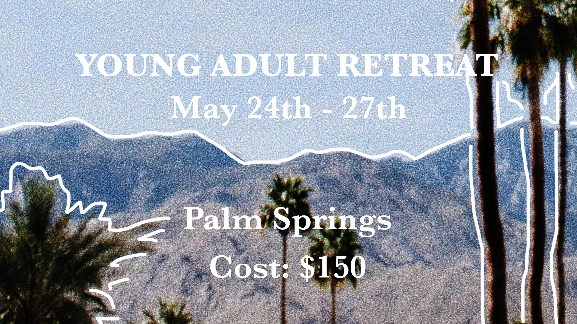 young-adult-retreat image