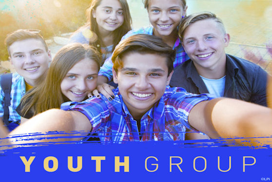 youth group3 image